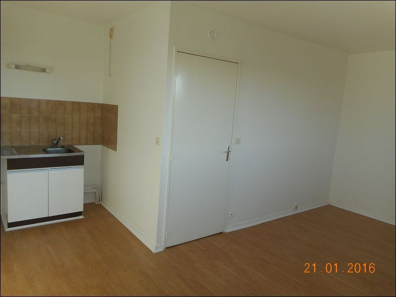 Location appartement Villemoisson sur orge 427€ CC - Photo 2