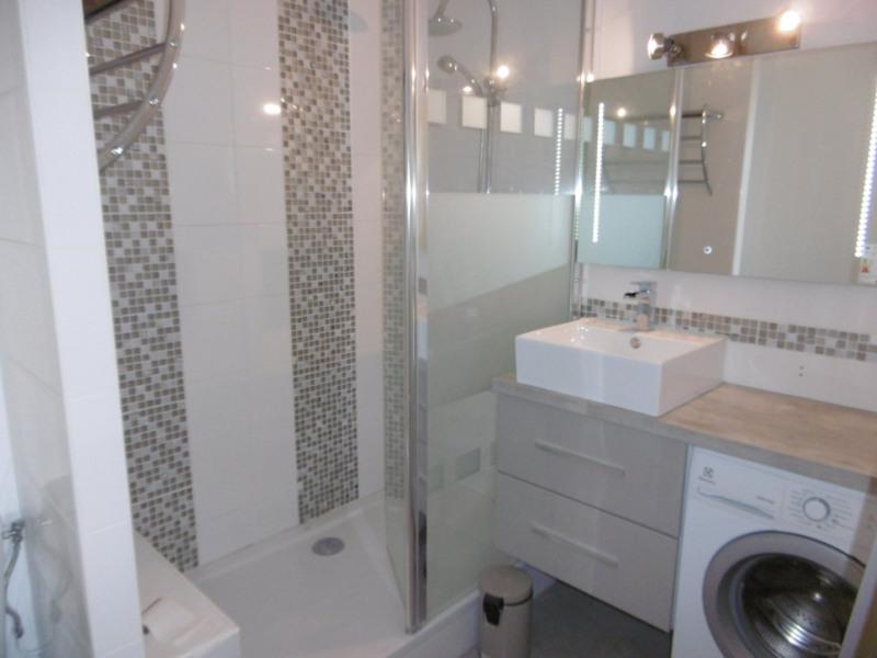Location vacances appartement Arcachon  - Photo 3
