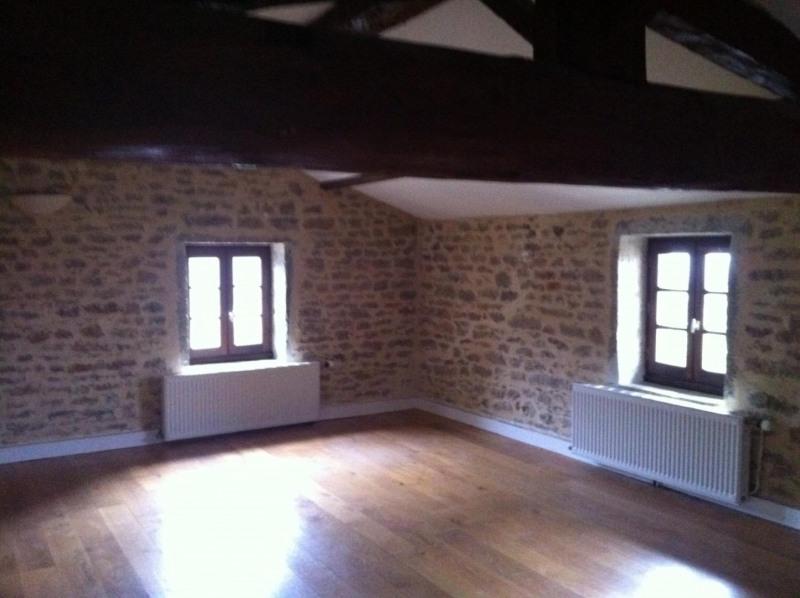 Vente de prestige maison / villa Saint-didier-au-mont-d'or 1490000€ - Photo 6