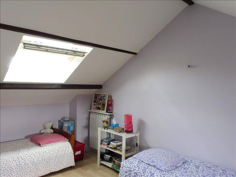 Sale house / villa Villemomble 399000€ - Picture 10