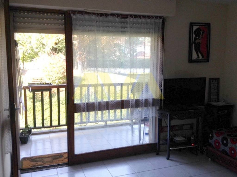 Vente appartement Oloron-sainte-marie 110 000€ - Photo 2
