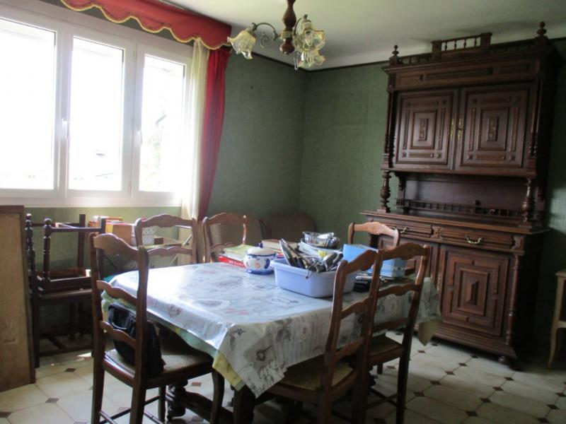 Sale house / villa Saint coulomb 201400€ - Picture 4