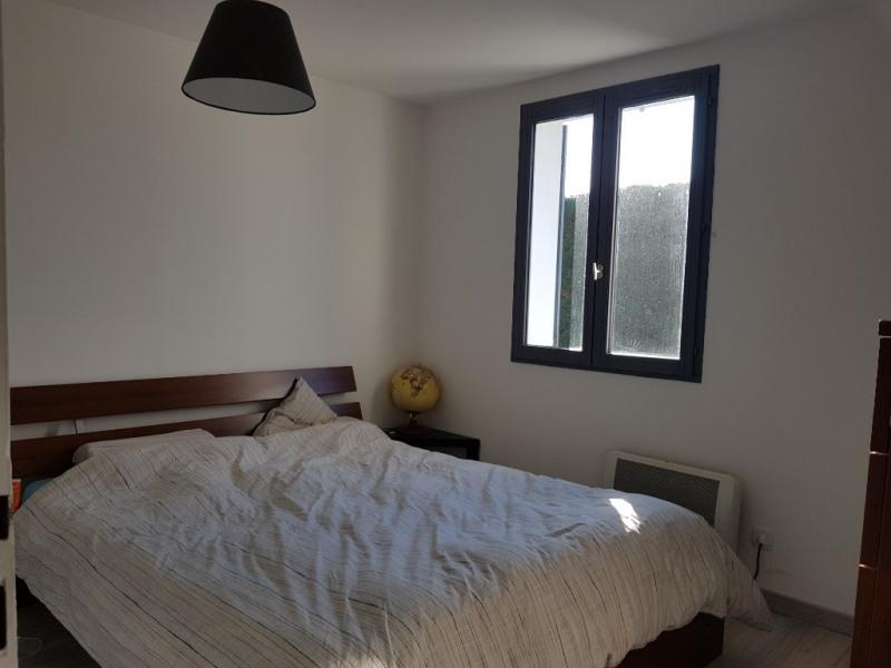Vente maison / villa Parempuyre 315000€ - Photo 7