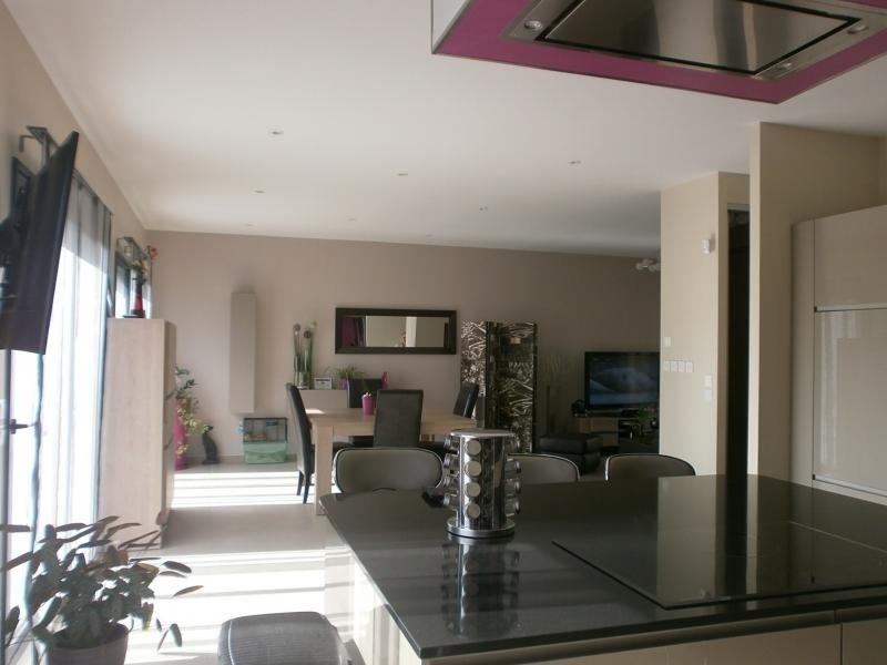 Vente maison / villa Orgeval 639000€ - Photo 3