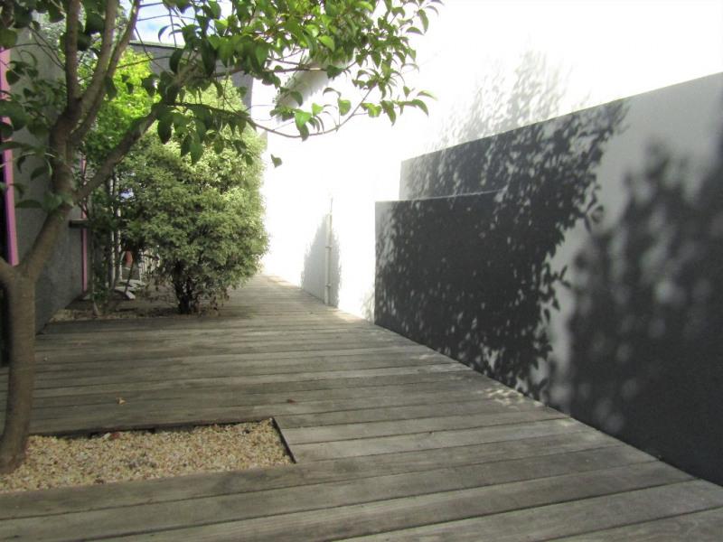 Vente maison / villa Chateaubriant 137000€ - Photo 4