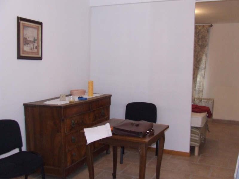 Vente immeuble Avesnes sur helpe 147000€ - Photo 5