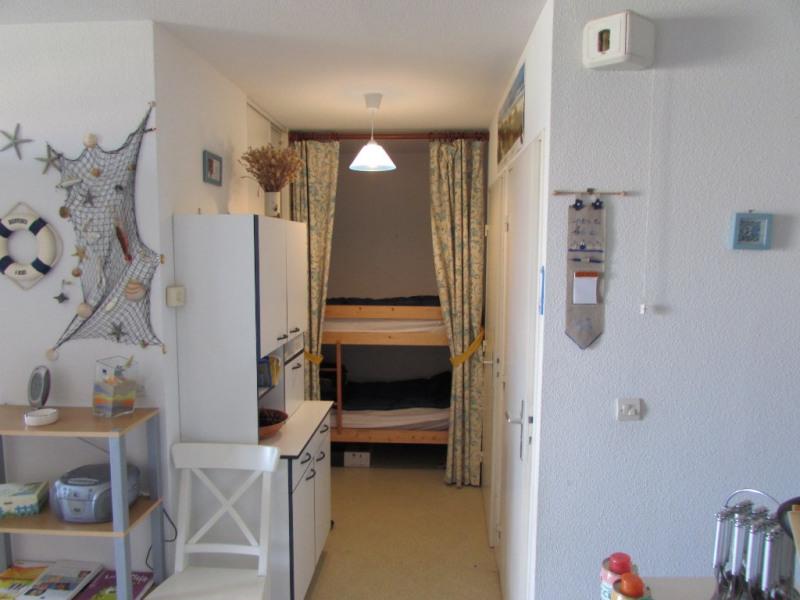 Rental apartment Vieux-boucau-les-bains 550€ CC - Picture 4