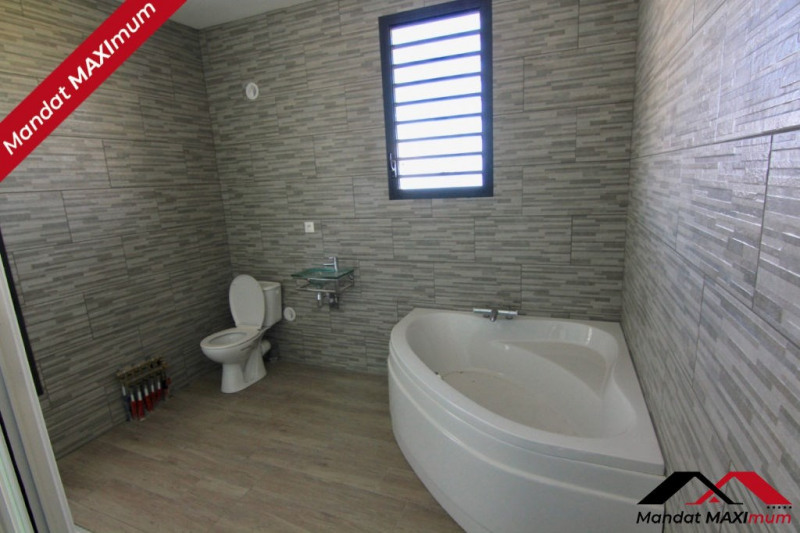 Vente de prestige maison / villa Petite ile 660000€ - Photo 4