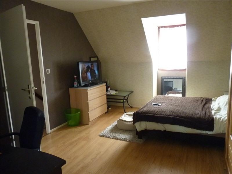 Vente maison / villa Sannois 549000€ - Photo 8