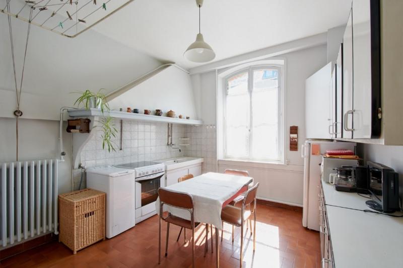 Vente maison / villa Saint leu la foret 569000€ - Photo 5