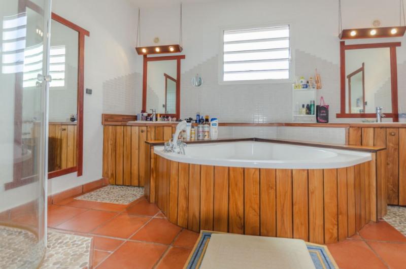 Vente de prestige maison / villa Le tampon 648825€ - Photo 9