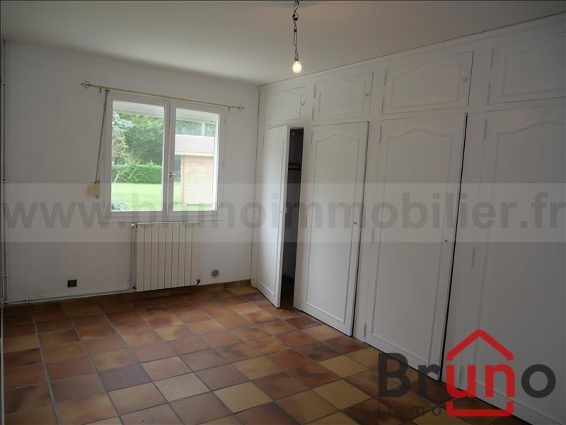 Vendita casa Quend 367000€ - Fotografia 12