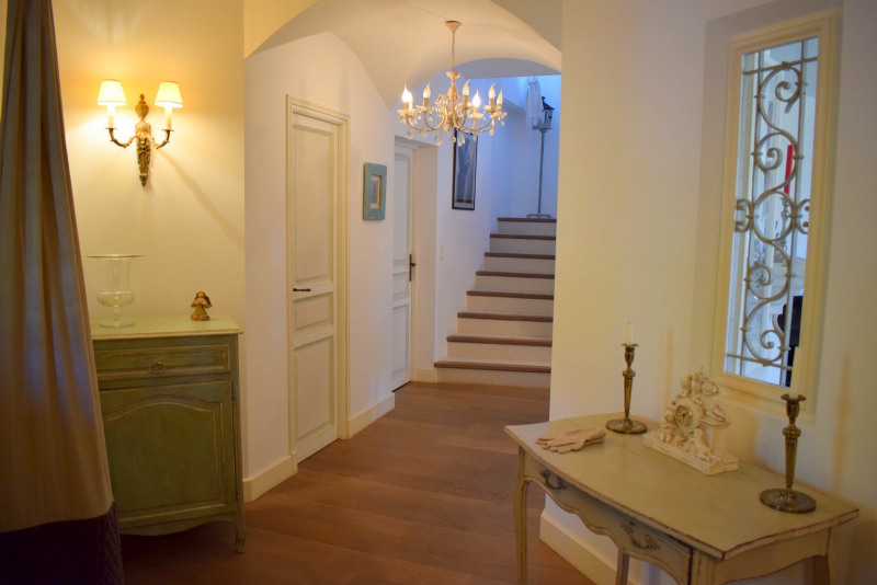 Deluxe sale house / villa Fayence 1 035 000€ - Picture 26