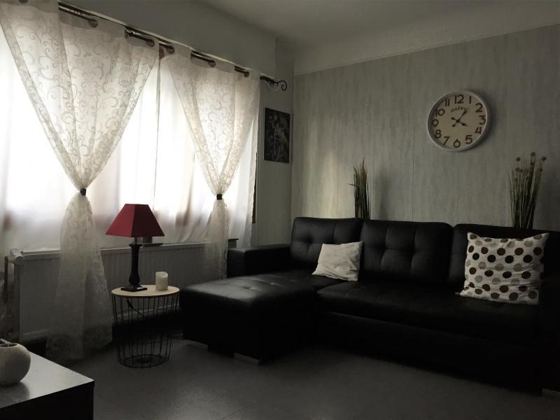 Sale house / villa Courrieres 147000€ - Picture 3