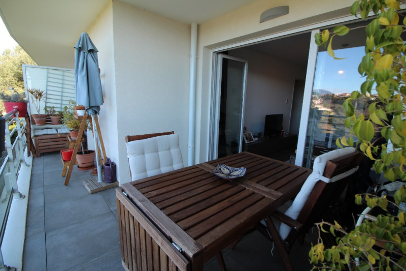 Sale apartment Nice 229 000€ - Picture 12