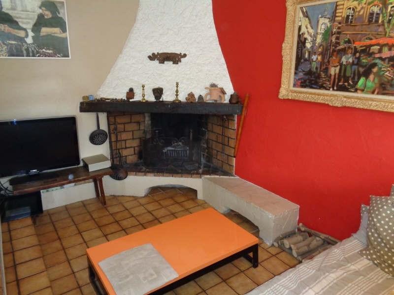 Vente maison / villa Simiane collongue 483000€ - Photo 6