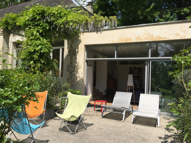 Deluxe sale house / villa Torteval quesnay 475 000€ - Picture 20