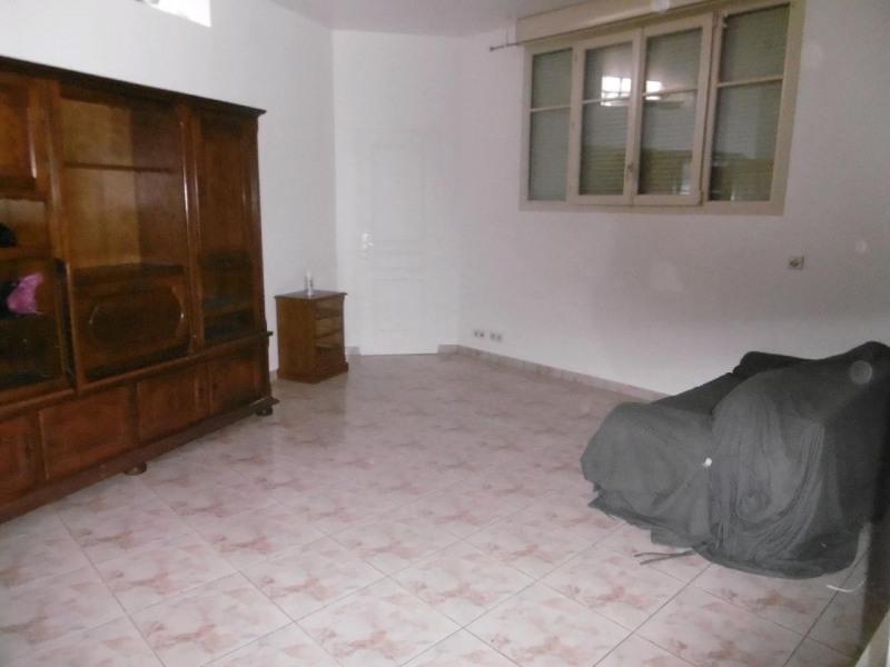 Location appartement Bornel 670€ CC - Photo 3
