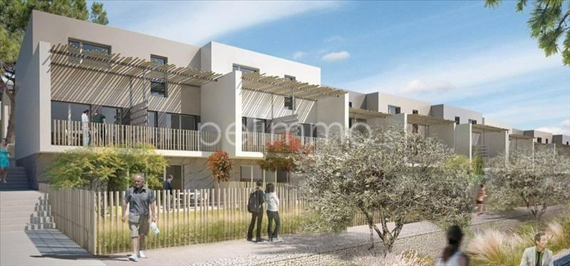 Sale apartment Lancon provence 241 700€ - Picture 5