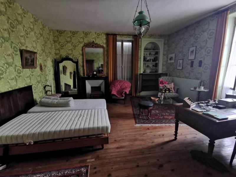 Sale house / villa Saint hilaire sur benaize 158500€ - Picture 5