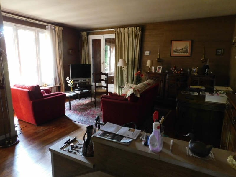 Sale house / villa Jouy en josas 565 000€ - Picture 4