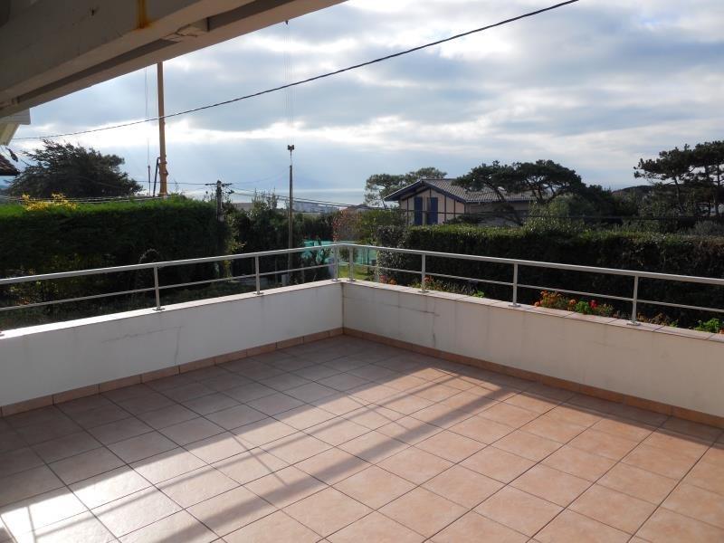 Deluxe sale house / villa Biarritz 945000€ - Picture 2