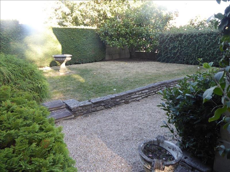 Vente maison / villa Villemomble 262500€ - Photo 2