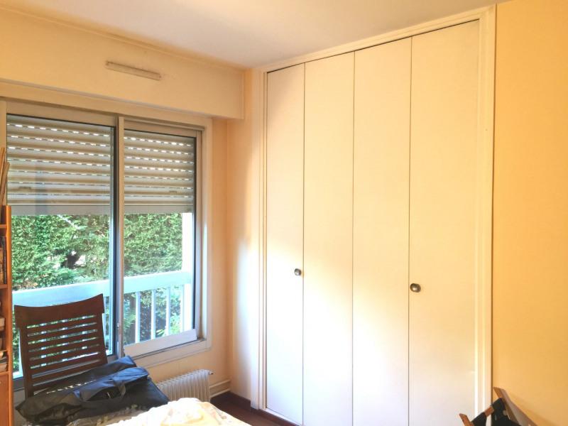 Vente appartement Fontenay aux roses 353000€ - Photo 5
