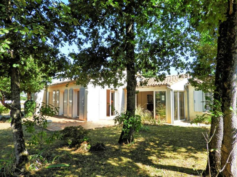 Vente maison / villa Vaux sur mer 397100€ - Photo 2