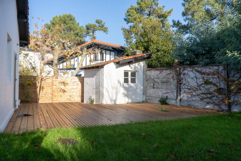 Vente de prestige maison / villa Pyla sur mer 750000€ - Photo 3