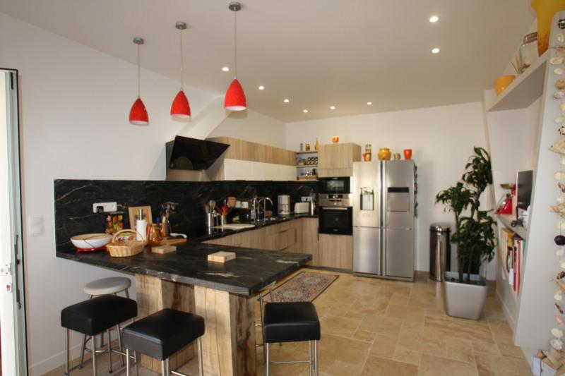 Vente maison / villa La teste-de-buch 745000€ - Photo 2