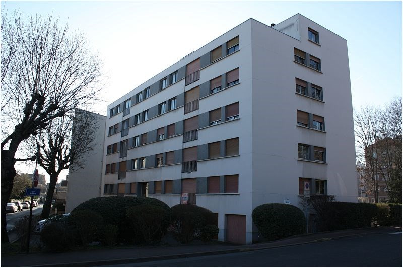 Vente appartement Juvisy sur orge 186 000€ - Photo 6