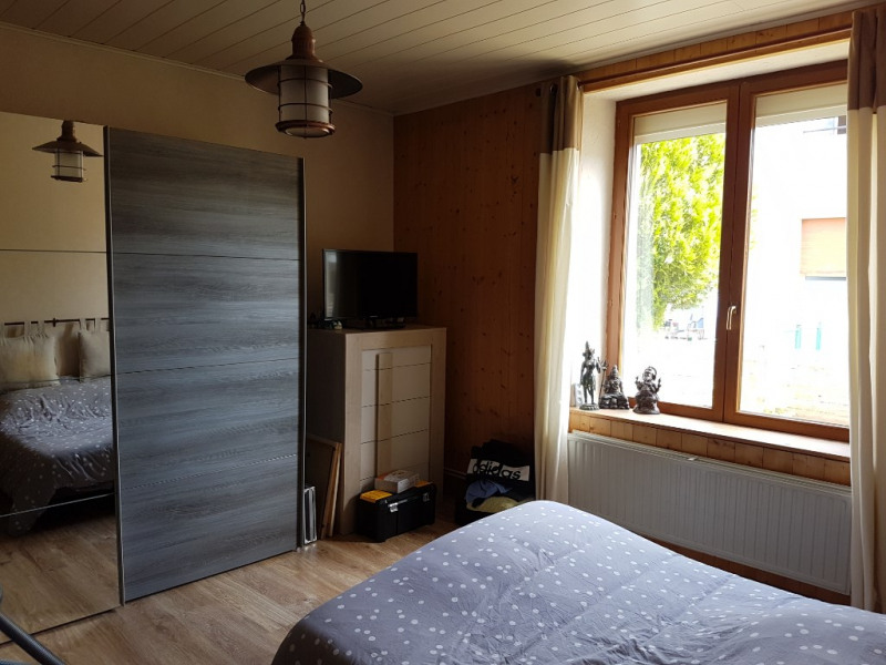 Sale building Anould 139 100€ - Picture 6