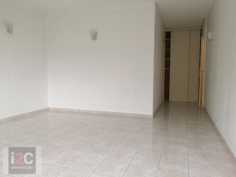 Investment property apartment Gex 167 000€ - Picture 2