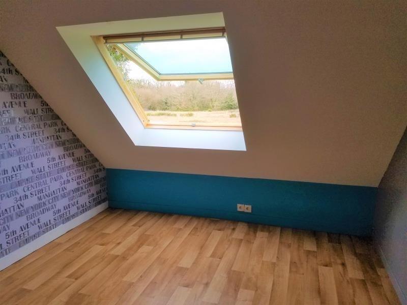 Venta  casa Fouesnant 420000€ - Fotografía 9