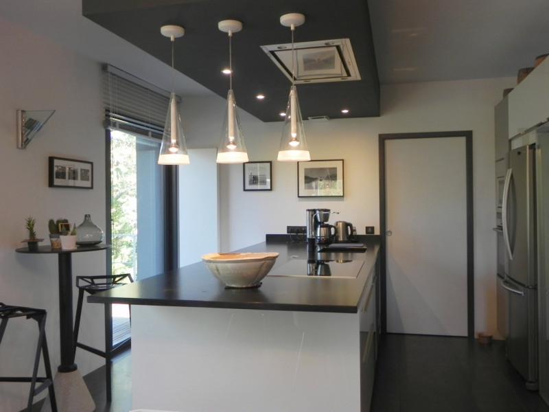 Sale house / villa Agen 480000€ - Picture 5
