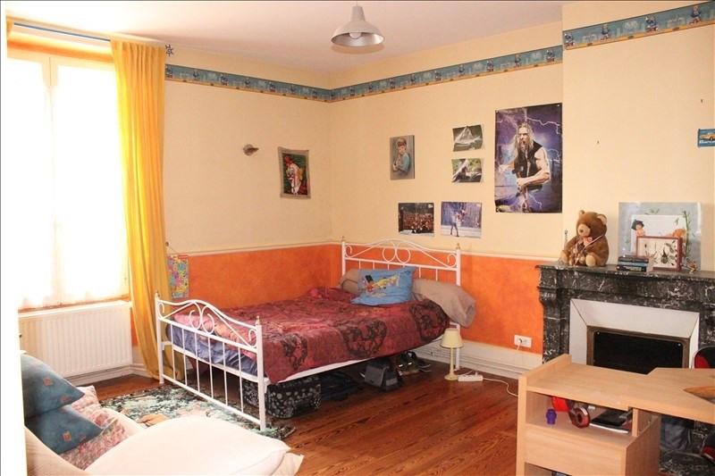 Vente maison / villa La ferte gaucher 190000€ - Photo 9