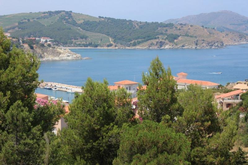 Vente de prestige maison / villa Banyuls sur mer 599000€ - Photo 3