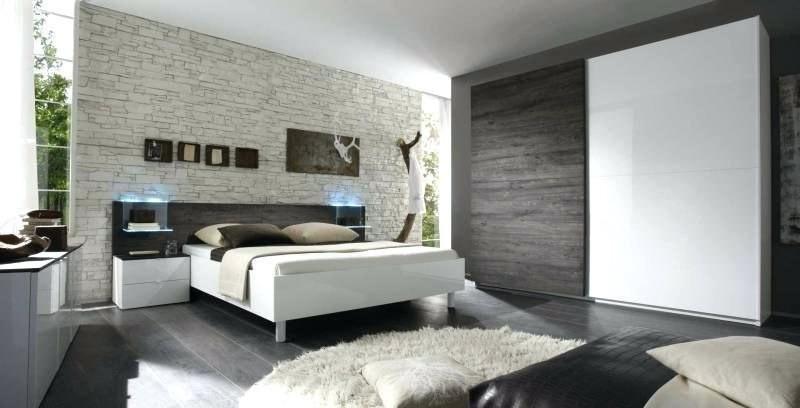 Vente maison / villa Toulouse 349570€ - Photo 2