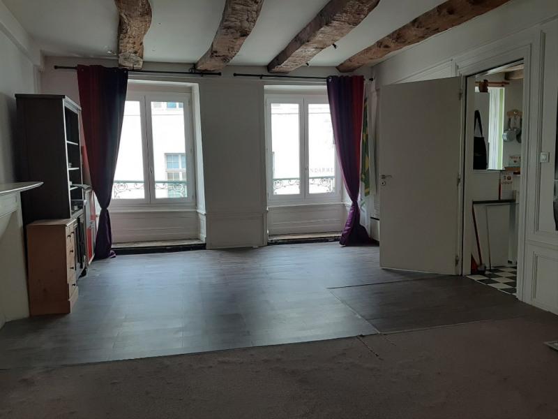 Vente appartement Quimperle 116480€ - Photo 7