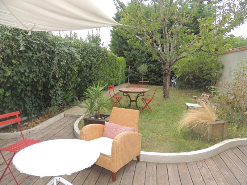 Vente maison / villa Royan 397500€ - Photo 6