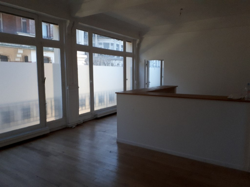 Location bureau Saint quentin 700€ CC - Photo 2