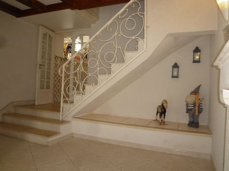 Vente maison / villa Cognac 165 000€ - Photo 2
