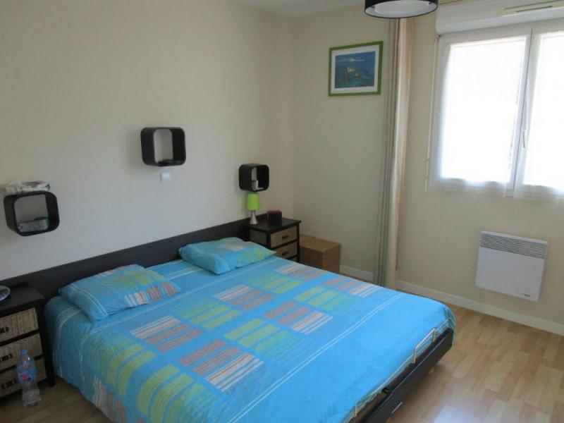 Vente maison / villa Lit et mixe 349000€ - Photo 6