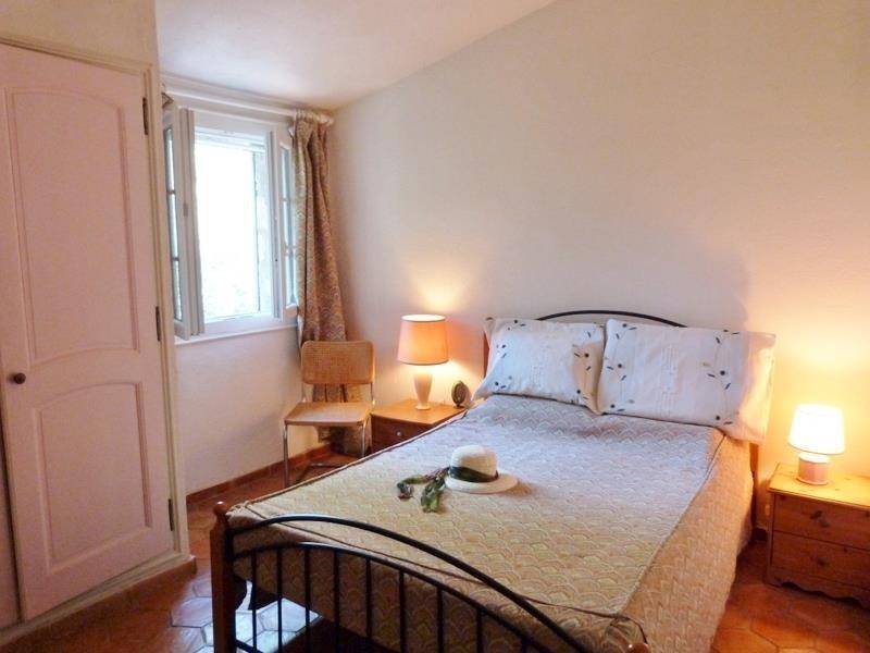 Vente maison / villa Saint cezaire sur siagne 450000€ - Photo 11