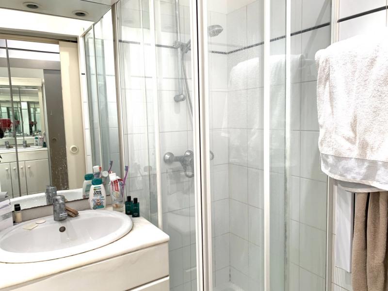 Vente appartement Neuilly-sur-seine 370000€ - Photo 5
