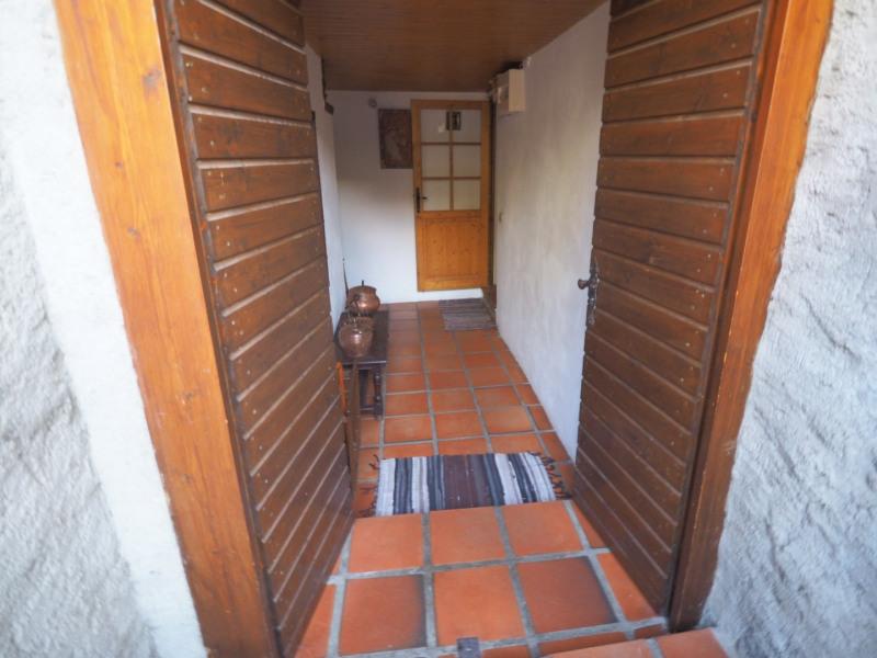 Vente de prestige maison / villa Cernex 950000€ - Photo 5