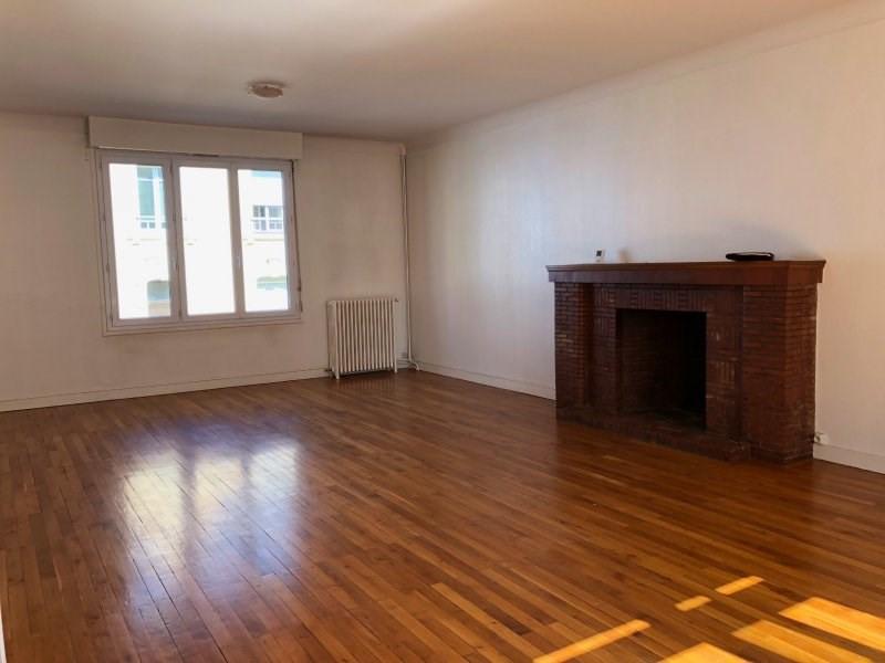 Deluxe sale house / villa Les sables d'olonne 670000€ - Picture 3