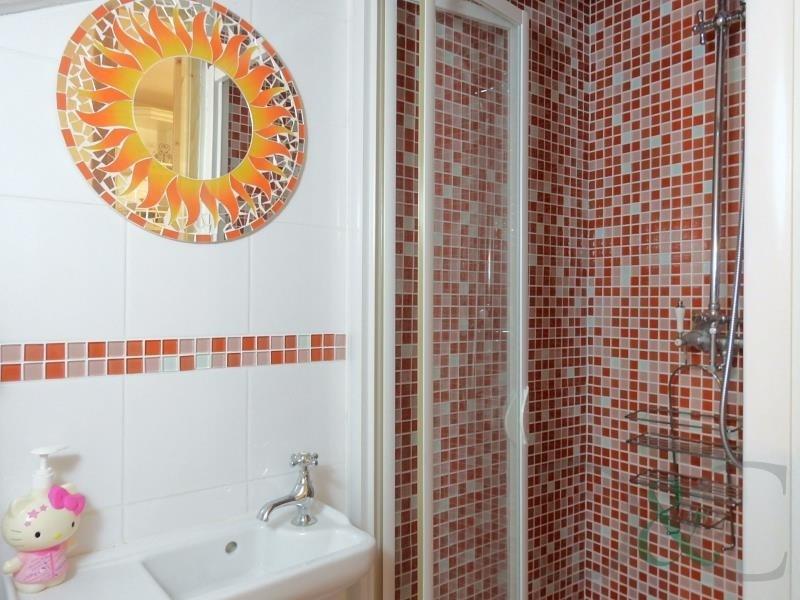 Investment property house / villa Bormes les mimosas 285000€ - Picture 6