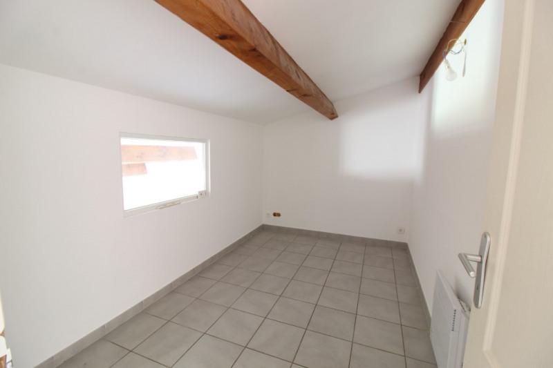 Vente appartement Sollies pont 127200€ - Photo 7